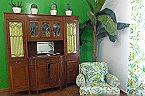 Apartamento Casa Calandra Lipari Miniatura 33
