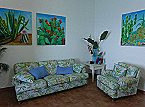 Apartamento Casa Calandra Lipari Miniatura 34