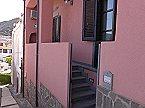 Apartamento Casa Calandra Lipari Miniatura 38