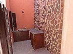 Apartamento Casa Calandra Lipari Miniatura 40