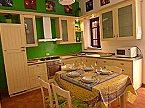 Apartamento Casa Calandra Lipari Miniatura 45