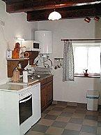 Casa vacanze Galóca Helesfa Miniature 15