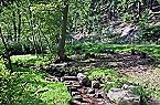 Holiday park Type Winnetou Ronshausen Thumbnail 31