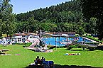 Holiday park Type Winnetou Ronshausen Thumbnail 33