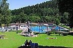 Parc de vacances Type Robinson Ronshausen Miniature 18