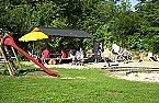 Parc de vacances Type Robinson Ronshausen Miniature 14