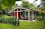 Parc de vacances Type Robinson Ronshausen Miniature 1