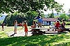 Holiday park Type Robinson Ronshausen Thumbnail 27