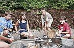 Holiday park Type Robinson Ronshausen Thumbnail 28