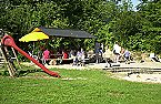 Holiday park Type Robinson Ronshausen Thumbnail 29