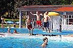 Holiday park Type Robinson Ronshausen Thumbnail 32