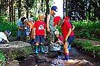Holiday park Type Robinson Ronshausen Thumbnail 35