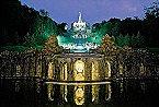 Holiday park Type Robinson Ronshausen Thumbnail 39