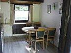 Vakantiepark Type Robinson Ronshausen Thumbnail 46