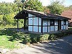 Vakantiepark Type Robinson Ronshausen Thumbnail 50