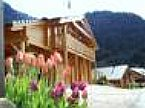 Villa Chalet Le Passe-Temps Saint Jean d Aulps Miniature 28