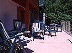 Villa Chalet Le Passe-Temps Saint Jean d Aulps Thumbnail 8