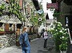Villa Chalet Le Passe-Temps Saint Jean d Aulps Miniature 23