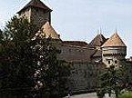 Villa Chalet Le Passe-Temps Saint Jean d Aulps Miniature 24