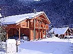 Villa Chalet Le Passe-Temps Saint Jean d Aulps Thumbnail 1