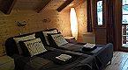 Villa Chalet Le Passe-Temps Saint Jean d Aulps Thumbnail 10