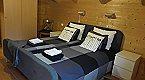 Villa Chalet Le Passe-Temps Saint Jean d Aulps Thumbnail 9