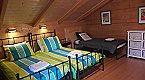 Villa Chalet Le Passe-Temps Saint Jean d Aulps Thumbnail 12