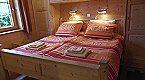 Villa Chalet Le Passe-Temps Saint Jean d Aulps Thumbnail 13
