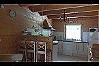 Villa Chalet Le Passe-Temps Saint Jean d Aulps Thumbnail 6