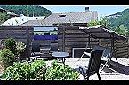 Villa Chalet Le Passe-Temps Saint Jean d Aulps Thumbnail 27