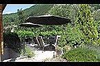 Villa Chalet Le Passe-Temps Saint Jean d Aulps Thumbnail 26