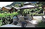 Villa Chalet Le Passe-Temps Saint Jean d Aulps Thumbnail 29