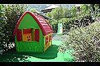 Villa Chalet Le Passe-Temps Saint Jean d Aulps Thumbnail 30