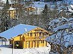 Villa Chalet Le Passe-Temps Saint Jean d Aulps Thumbnail 2