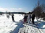 Parque de vacaciones Monts du Jura Lelex 2p 6 Lelex Miniatura 5