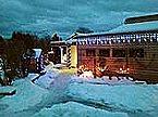 Vakantiepark Lélex 2p 6 Lelex Thumbnail 24