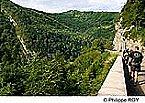 Parque de vacaciones Monts du Jura Lelex 2p 6 Lelex Miniatura 30