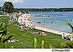 Parque de vacaciones Monts du Jura Lelex 2p 6 Lelex Miniatura 25