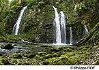 Parque de vacaciones Monts du Jura Lelex 2p 6 Lelex Miniatura 29
