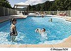 Parque de vacaciones Monts du Jura Lelex 2p 6 Lelex Miniatura 11