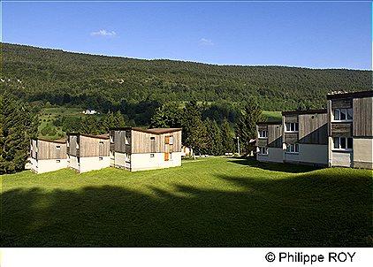 Monts du Jura Lelex 2p 6