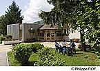 Parque de vacaciones Monts du Jura Lelex 2p 6 Lelex Miniatura 22