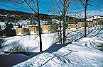 Parque de vacaciones Monts du Jura Lelex 2p 6 Lelex Miniatura 1