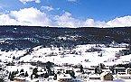 Parque de vacaciones Monts du Jura Lelex 2p 6 Lelex Miniatura 3