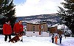 Parque de vacaciones Monts du Jura Lelex 2p 6 Lelex Miniatura 7