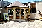 Vakantiepark Lélex 2p 6 Lelex Thumbnail 18