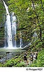 Parque de vacaciones Monts du Jura Lelex 2p 6 Lelex Miniatura 31