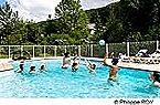 Holiday park Monts du Jura Lelex 3p 6 Lelex Thumbnail 15