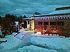 Holiday park Monts du Jura Lelex 3p 6 Lelex Thumbnail 24