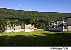 Holiday park Monts du Jura Lelex 3p 6 Lelex Thumbnail 14